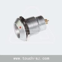 FZ socket