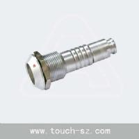 KZ socket