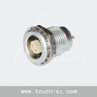 TZ socket