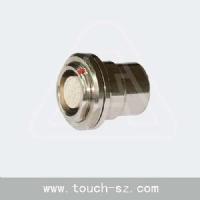 MZ socket