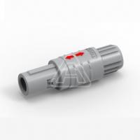 1PTT plug (Grey)